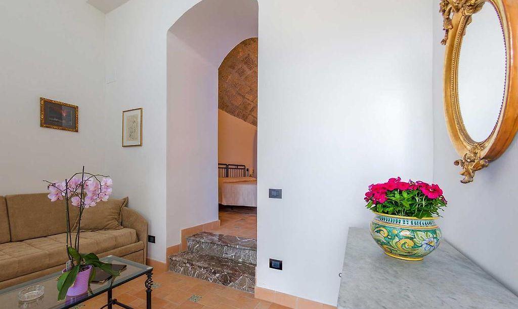 Bel Soggiorno Taormina | 3 familiengeführte Unterkunft und ...